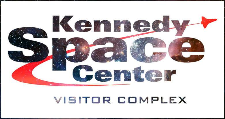 Kennedy Space Center Lifts Both Shuttles and Visitor Satisfaction