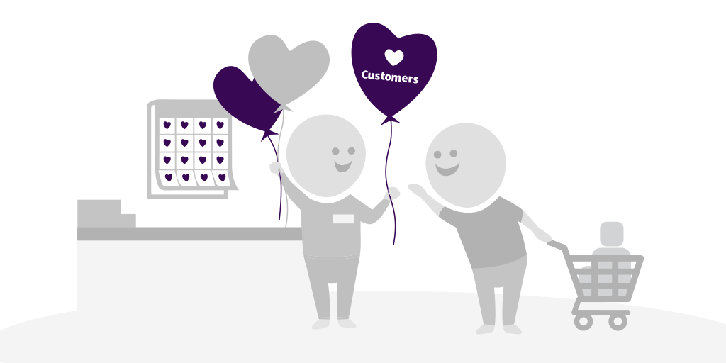 CX Day will come and go, but keeping your customers happy year round is the pillar of CX success