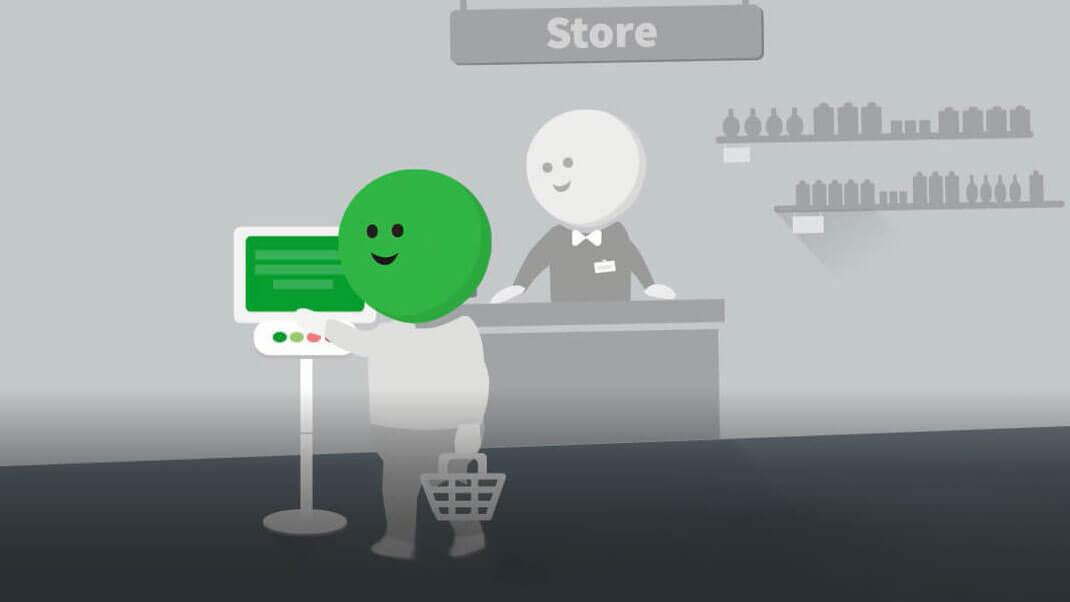 Watch the video - Improve Your Business with Customer Feedback