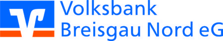 HappyOrNot Customer: Volksbank Breiskau Nord eG